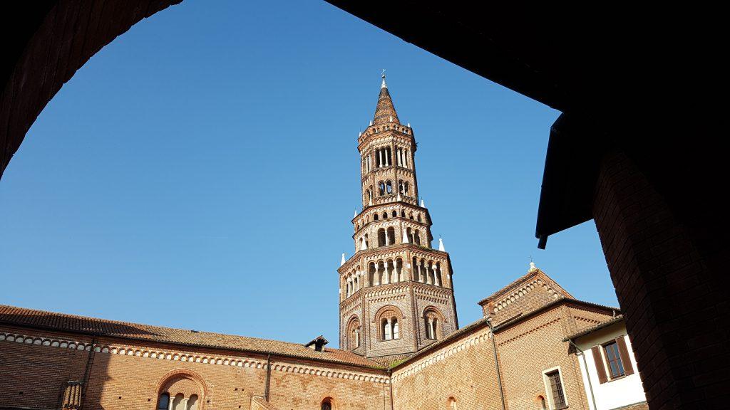 torre Ciribiriciaccola